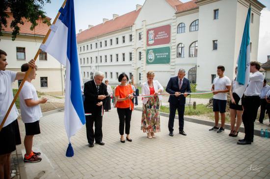 Van jövője a magyar oktatásnak a dél-erdélyi szórványban