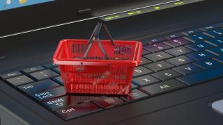Online kereskedelem: új áfaszabályok csütörtöktől