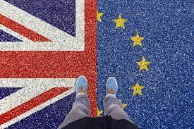 Több mint hatmillió letelepedési kérelmet nyújtottak be a Nagy-Britanniában élő EU-állampolgárok