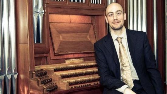 Kővári Péter, a sokoldalú zenész