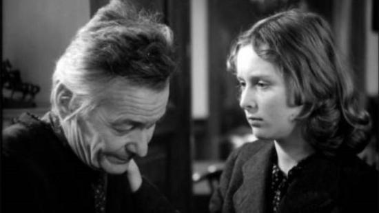 Cannes Classics – Bemutatták Mészáros Márta filmjének felújított változatát