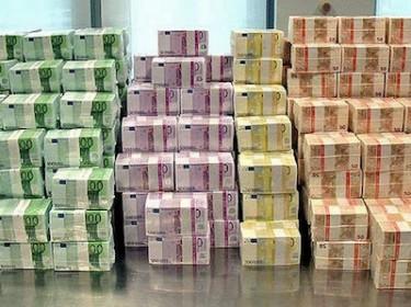 Mennyivel nőttek a közvetlen külföldi tőkeberuházások?