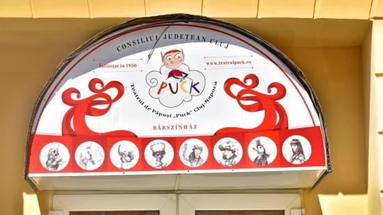 Puck-ügy: döntött az ODT, fellebbezett a KOMAB kezdeményező csoport