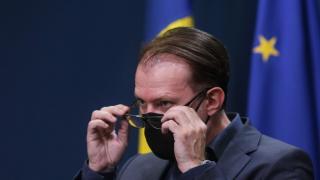 Cîţu: kétszámjegyű gazdasági növekedés várható