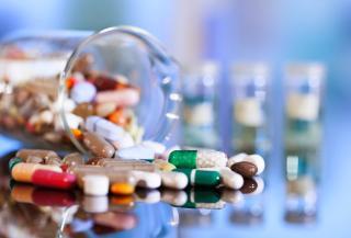 Jól él a hazai gyógyszeripar: 70 milliárd lejes forgalom