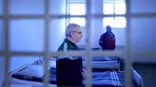 Dragnea példamutatóan viselkedett a börtönben