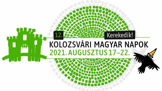 Oltáskampányt indítanak a Kolozsvári Magyar Napok szervezői