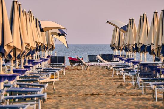 Az EU polgárainak közel 30 százaléka nem engedheti meg magának a nyaralást