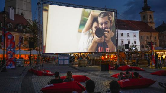 Dokumentumfilm-áradat a közelmúlt eseményeire reflektáló alkotásokkal
