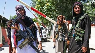 Folyamatban a román állampolgárok hazahozatala Afganisztánból
