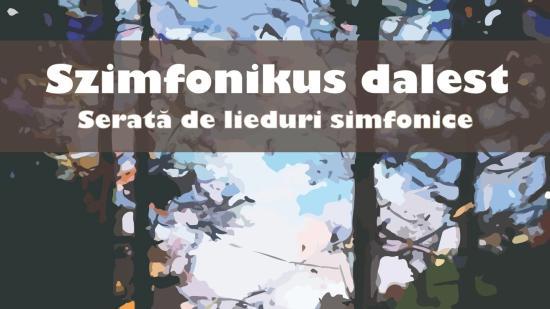 Szimfonikus dalestre várja közönségét a magyar opera