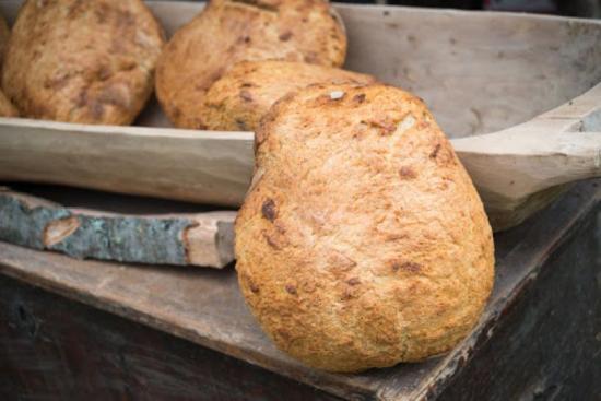A rekord hazai búzatermelés ellenére drágulhat a kenyér