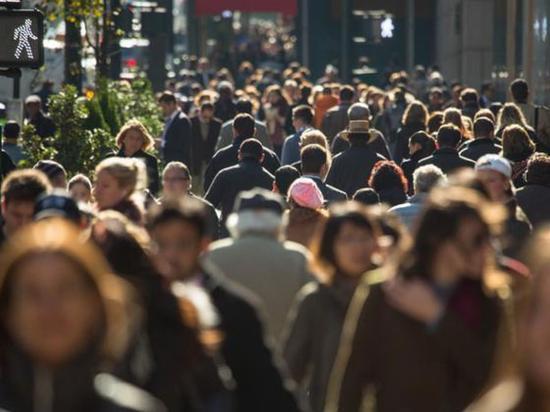 Csaknem százötvenezerrel csökkent Románia lakossága tavaly
