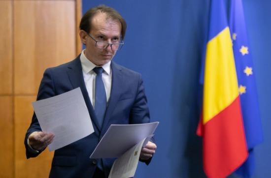 Kormányfő: elfogadtuk a költségvetés-kiigazítást