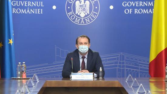 Elhalasztották a vitát és a szavazást a kormány elleni indítványról