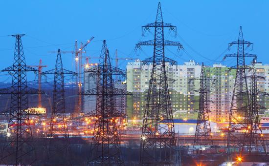 Leginkább drágult: a villamosenergia, a földgáz és az étolaj