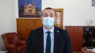 VIDEÓINTERJÚ – Tasnádi Szilárd: ...