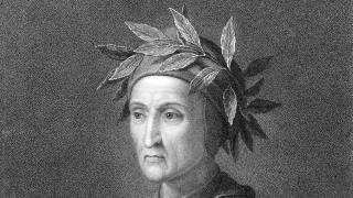 """Misztikus utazás """"az emberélet útjának felén"""" - 700 éve halt meg Dante Alighieri"""
