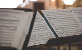 Megkezdődött a Magyar Zene Fesztivál díjazottjainak jutalomkoncert-sorozata