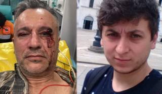 Kihallgatások az újságírók bántalmazása ügyében