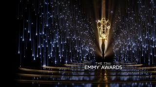 Emmy-díj – Tarolt A korona és a Ted Lasso