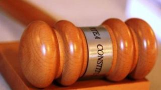 Sürgeti az USR PLUS az alkotmánybíróságot bizalmatlansági indítvány-ügyben
