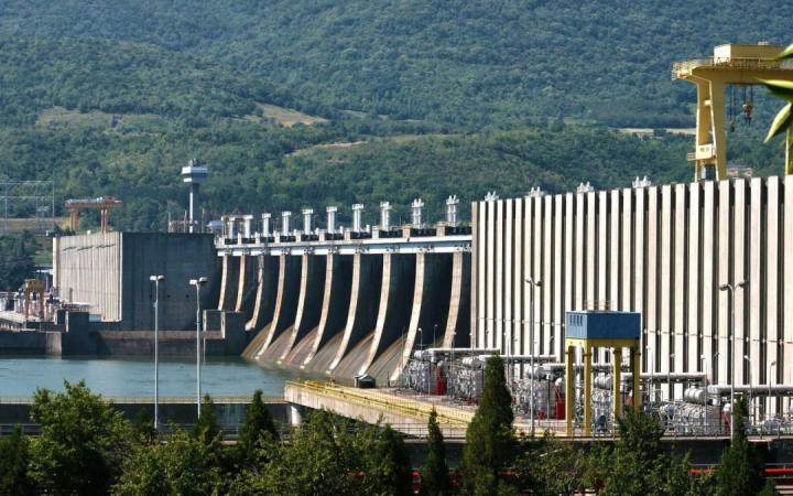 Energiaár-drágulás: legfőbb nyertes az állam