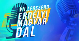Hetedszer keresik Erdély legszebb magyar dalát