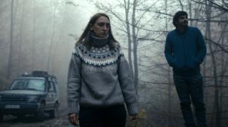 Két alkotást láthatnak a kolozsváriak a Román Filmek Fehér Éjszakáján