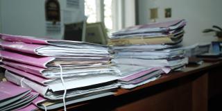 Elsőfokon elutasította a bíróság az EMSZ bejegyzését: a döntés ellen fellebbeznek