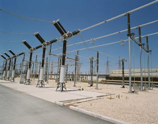 Ideiglenes energiaár-kompenzációt vezettek be a lakossági fogyasztók számára