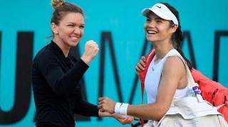 Tenisz: Indian Wells következik