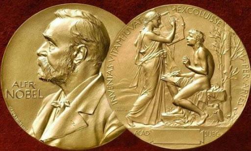 Egy Fülöp-szigeteki és egy orosz újságírónak ítélték oda a Nobel-békedíjat