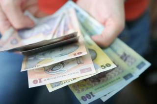 2,11%-ra nőtt a három hónapos bankközi hitelkamatláb
