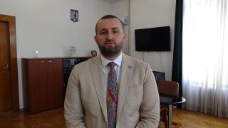 VIDEÓINTERJÚ – Tasnádi Szilárd ...