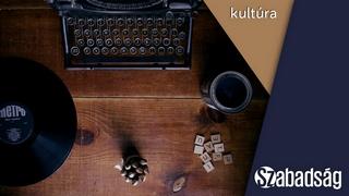Magyar Színházfesztivál - először Brassóban