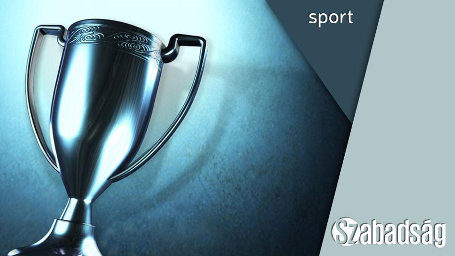 I. liga – 15. forduló
